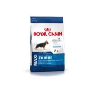Royal Canin Chien Maxi Junior