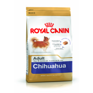 Royal Canin Race Chihuahua Adult