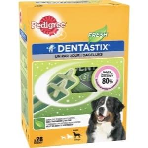 Pedigree Dentastix Fresh - Grand chien