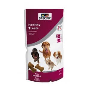 Specific Biscuits Chien CTH Healthy Treats