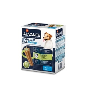 Affinity Advance Dental Care Stick Mini