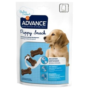 Affinity Advance Puppy Snack