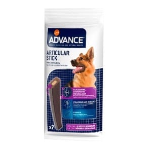 Affinity Advance Articular Stick