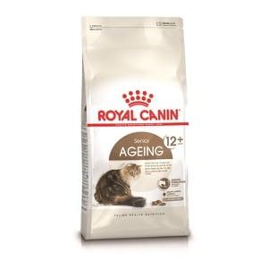 Royal Canin Chat Senior Ageing 12+