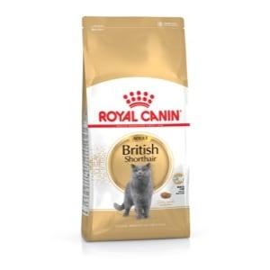 Royal Canin Race British Shorthair Adult