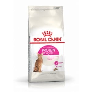 Royal Canin Chat Feline Preference Protein Exigent
