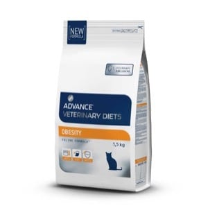 Affinity Advance Diet Chat Obesity Management