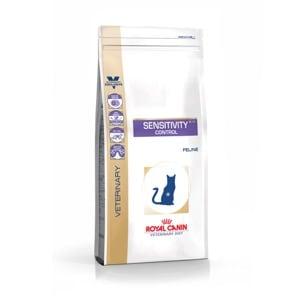 Royal Canin Veterinary Diet Sensitivity Control SC27