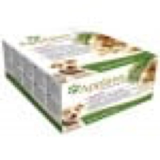 Recipe Collection Multipack