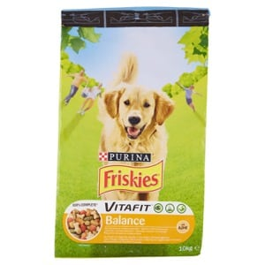 Friskies Vitafit Balance