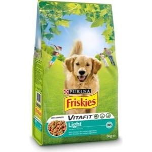 Friskies Vitafit Light
