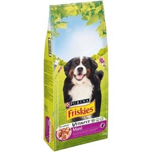 Friskies Vitafit Maxi