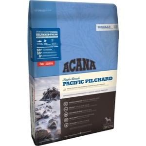 Acana single pacific pilchard