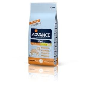 Affinity Advance Chien Maxi Adult Poulet