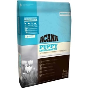 Acana Heritage Chien Puppy Small Breed