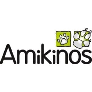 Amikinos