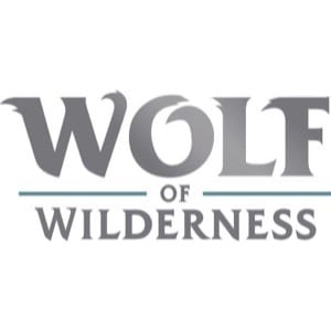 Wolf of Wildness
