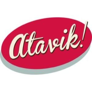 Atavik!